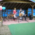 1. Mai 2012 (Verein Austausch & Integration)